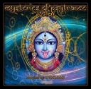 VA - Mysteries of Psytrance Vol. 6 (Compiled By Ovnimoon) (2017) [FLAC]