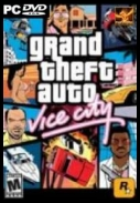 Grand Theft Auto: Vice City [V1.1]2003 [MULTi10-PL] [ISO]