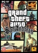 Grand Theft Auto: San Andreas [V1.0.1]2005 [MULTi10-PL] [ISO] torrent