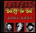 Bee Gees - Best Of The Best (2017) [FLAC]