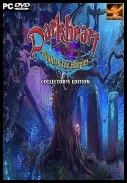 Darkheart: Flight of The Harpies Collector\'s Edition [v.1.0] *2017* [ENG] [ROKA1969] [EXE]