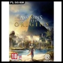 Assassins Creed Origins Gold Edition Uplay.Preload-ALI213 torrent