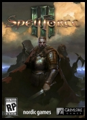 SpellForce.3-CODEX torrent