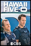 Hawaii 5.0 - Hawaii Five-0 [S07E25] [720p] [HDTV] [x264-SVA] [ENG]