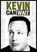 Kevin Can Wait [S01E21] [720p] [HDTV] [x264-AVS] [ENG]