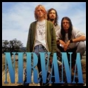 Nirvana - Discography (1989-2009) [AAC] [BestSound ExKinoRay] [iTunes]