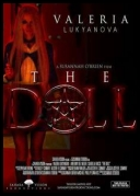 The Doll (2017) [WEB-DL] [x264-FGT] [ENG] torrent