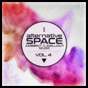 VA - Alternative Space: Ambient and Chillout Music Vol.4 (2017) [mp3320kbps] torrent