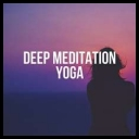VA - Deep Meditation Yoga (Best of Calm Relaxing Music) (2017) [mp3320kbps] torrent