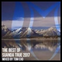 VA - The Best Of Suanda True (Mixed by Tom Exo) (2017) [mp3320kbps]