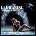 VA - Best Club Dance Music - Edm Mix By Club Zone (2017) [mp3320kbps] torrent