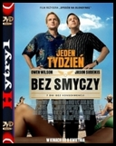 Bez Smyczy - Hall Pass (2011) [DVDRip] [XviD] [AC-3] [Lektor PL] [H1] torrent