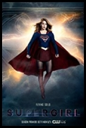 Supergirl [S03E02] [1080p] [HDTV] [X264-DIMENSION] [ENG]