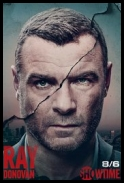 Ray Donovan [S05E04] [HDTV] [x264-FLEET] [ENG] torrent
