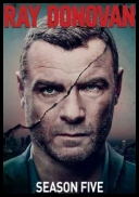 Ray Donovan [S05E05] [WEB] [H264-STRiFE] [ENG] torrent