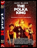Król polki - The Polka King (2017) [WEB-DL] [XviD] [MPEG-KRT] [NapisyPL] [H1] torrent