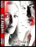 Z Archiwum X - The X-Files [S11E02] [480p] [FOX] [WEBRip] [DD2.1] [XviD-Ralf] [Lektor PL] torrent