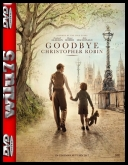 Żegnaj Christopher Robin - Goodbye Christopher Robin *2017* [BDRip] [XviD-KiT] [Lektor PL] torrent