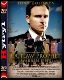 Warren Jeffs: Prorok wyjęty spod prawa - Outlaw Prophet: Warren Jeffs (2014) [WEB-DL] [XviD] [AC-3] [Lektor PL] [H1]