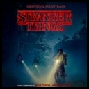 Stranger Things (TV Series) - Unofficial Soundtrack (2016) [mp3320kbps]