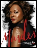 Sposób na morderstwo - How to Get Away With Murder [S03E12] [HDTV] [XviD-FUM] [ENG]