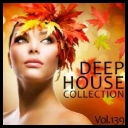 VA - Deep House Collection Vol.139 2017 [mp3320kbps]