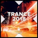Collection - Trance 2018 (2017) [mp3320kbps]