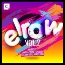 VA - Elrow Vol.2 (2017) [mp3320kbps]