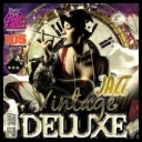 Collection - Vintage Jazz Deluxe (2017) [mp3320kbps]