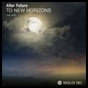 Alter Future - To New Horizons (2017) [mp3320kbps]