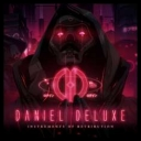 Daniel Deluxe - Instruments of Retribution (2017) [mp3320kbps]