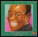 Louis Armstrong - The All-Stars Collection 1950-1956 (1990) [mp3320kbps]