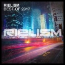 Collection - Rielism - Best Of (2017) [mp3320kbps]