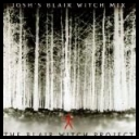 Various Artists - The Blair Witch Project - Josh s Blair Witch Mix *1999* [Flac]