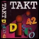 Takt Disco vol. 42 (unofficial compilation '92)-(mp3 320kbps 24bit re-mastering)