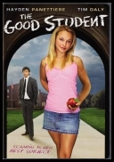 The Good Student (2008) [DVDRip - Xvid][ENG]