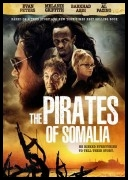 Dabka - The Pirates of Somalia *2017* [WEB-DL] [XviD-LTS] [Napisy PL]