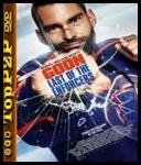 Goon: Last of the Enforcers (2017) [BDRip] [x264-KiT] [Lektor PL]