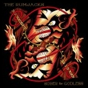 The Rumjacks - Sober & Godless (2015)[MP3@320]