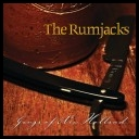 The Rumjacks - Gangs Of New Holland (2010)[Mp3@320K]