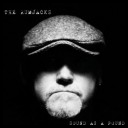 The Rumjacks - Sound As A Pound [Mp3@192K]
