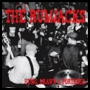 The Rumjacks - Hung, Drawn & Portered [Mp3@320K]