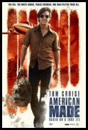 Barry Seal: Król przemytu - American Made *2017* [720p] [BluRay] [AC3] [x264-KiT] [Lektor PL]