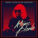 VA - Atomic Blonde OST *2017* [Mp3@320Kbps]