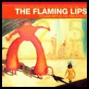 The Flaming Lips - Yoshimi Battles The Pink Robots 2002 [mp3320kbps]