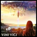 VA - Part Of The Dream [Compiled by Vini Vici] 2017 [mp3320kbps]