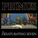 Primus - The Desaturating Seven 2017 [mp3320kbps]