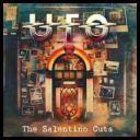 UFO - The Salentino Cuts 2017 [mp3320kbps]