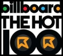 V - Billboard Hot 100 Singles Chart (7th Oct 2017) 2017 [mp3320kbps]