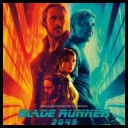 Blade Runner 2049 (Original Motion Soundtrack) 2017 [FLAC]